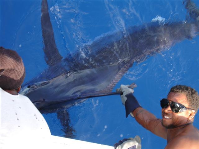 Кабо-Верде, необыкновенное путешествие по островам Зеленого Мыса_